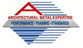 Architectural Metal Expertise